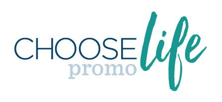 Choose Life Marketing